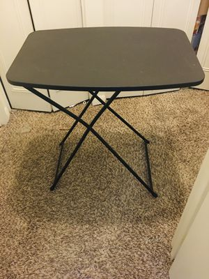 Laptop table for Sale in Springfield, PA