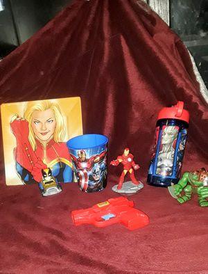 Marvel lot for Sale in Bingham Canyon, UT