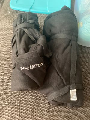 Sleeping Bag liner Fleece for Sale in Chicago, IL