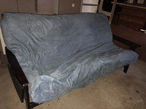 Futon For In Minneapolis Mn