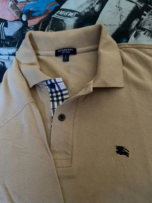 Burberry polo for Sale in Houston, TX