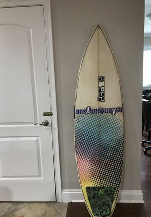 Surfboard for Sale in Glen Cove, NY