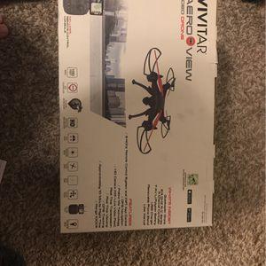 Vivitar Aero-view Drone for Sale in El Mirage, AZ