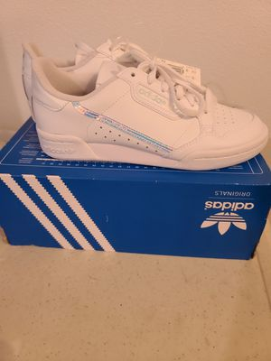 Adidas shoes for Sale in Saint Robert, MO