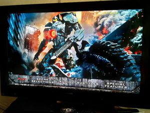 Tv for sale panasonic 50 inch tv for Sale in Pasco, WA