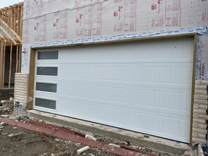 Garage door for Sale in Addison, TX