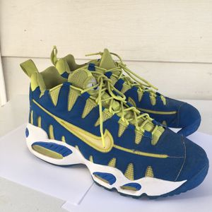 Men's Nike Griffey's - Size 9 for Sale in Potomac, MD
