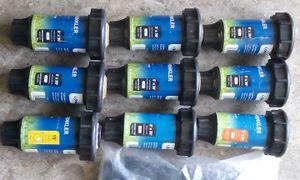 2 in. Sprinkler Heads for Sale in North Salt Lake, UT