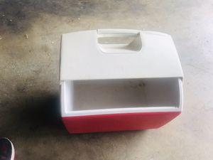 Cooler (Hielera) for Sale in Anaheim, CA