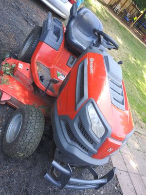 I can trade Lawn mower an additional accessories for Sale in Woodbridge, VA