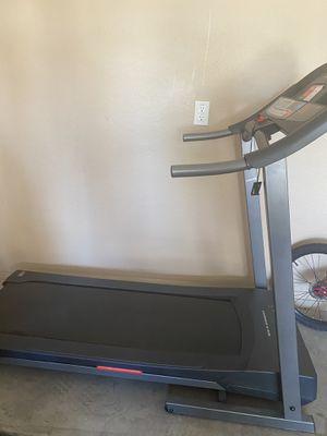 Treadmill for Sale in Laveen Village, AZ