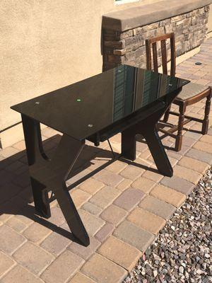 Kids desk for Sale in Gilbert, AZ