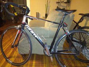 Giant defy Aluxx road bike for Sale in Denver, CO