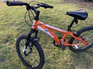 Kids Diamondback Cobra20 bike top notch condition! for Sale in San Jose, CA