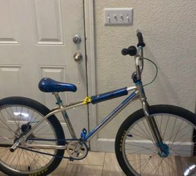 Haro (26) for Sale in Westley,  CA