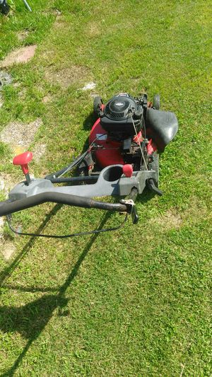 Snapper self propelled... Nice and works Great!! for Sale in Groves, TX