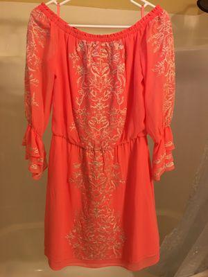 White House Black Market Dress for Sale in Ashton-Sandy Spring, MD