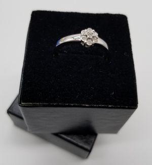 Diamond Ring. for Sale in Escondido, CA