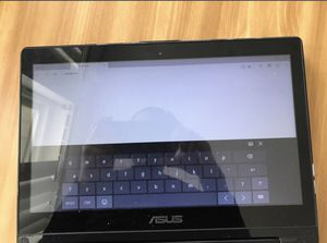 Asus Laptop for Sale in Twinsburg, OH