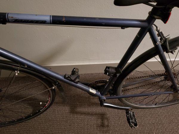 Torker Bike