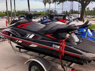 Jet Ski All Day Rides for Sale in Miami,  FL
