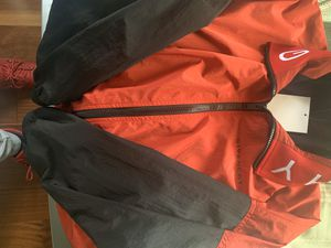 Givenchy jacket for Sale in Los Angeles, CA