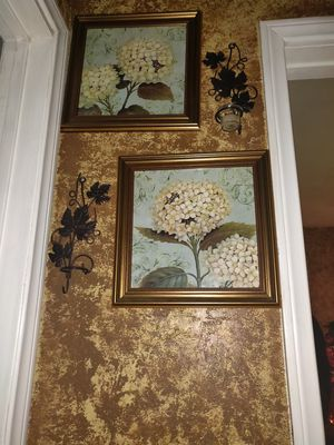 Frames for Sale in Ontario, CA