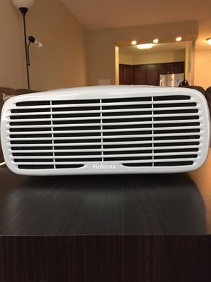 Air purifier for Sale in Chicago, IL