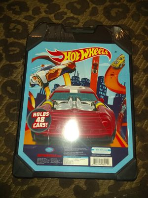 Hot wheels cars for Sale in Monahans, TX