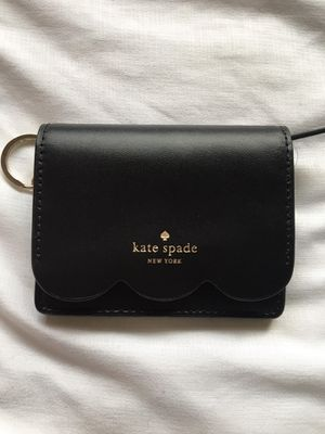 Brand New Kate Spade Wallet for Sale in Pomona, CA
