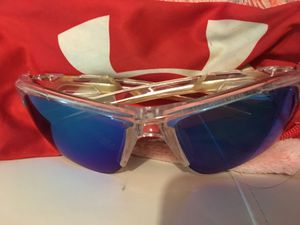 Under Armour sunglasses for Sale in Columbus, OH