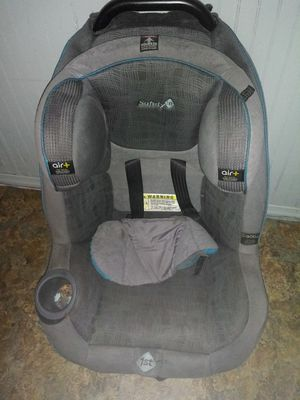 Car seat for Sale in New Caney, TX