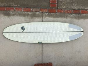 """Libtech Extension Ramp Surfboard 6'6"""" for Sale in Chino Hills, CA"""