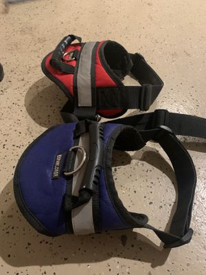 Large dog harness for Sale in Chandler, AZ