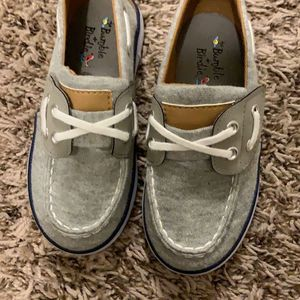 New Toddler Shoes for Sale in Oklahoma City, OK
