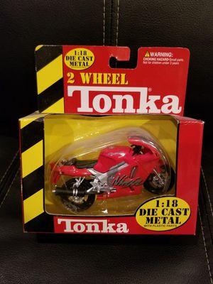 Motorcycle models for Sale in Clovis, CA