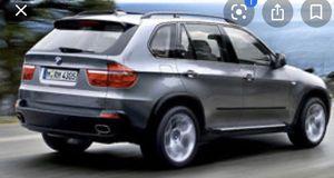 BMW X5 2008 for Sale in Stafford, VA