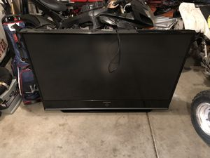 "55"" TV for Sale in Grand Junction, CO"