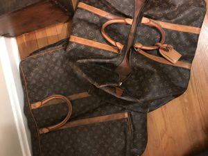 Louis Vuitton Vintage bags - 90s for Sale in Vienna, VA