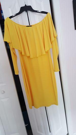 Off-sholder Dress for Sale in Nashville, TN