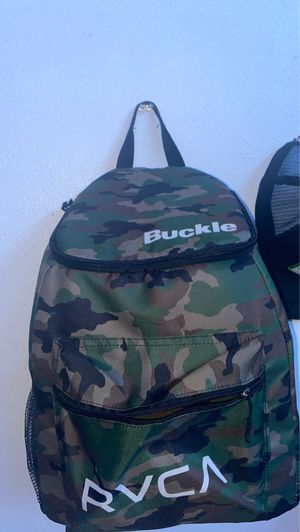 Cooler/Backpack for Sale in Saint Charles, MO