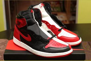 "Jordan 1 ""home to homage"" for Sale in Austin, TX"