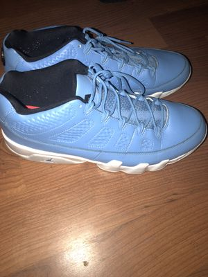 Pantone 9s for Sale in Pittsburgh, PA