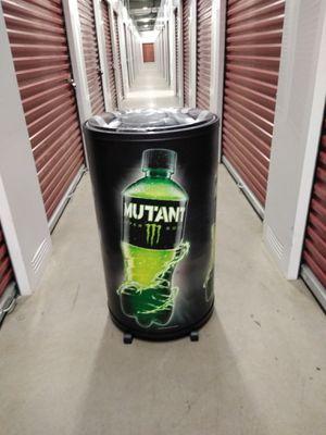 $30 Mutant cooler for Sale in Richmond, VA