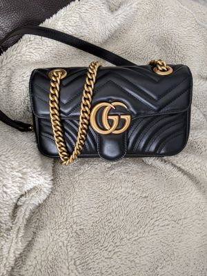 Gucci bag for Sale in Chatsworth, CA