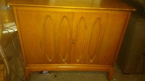 Media stand(tv stand) for Sale in Reedley, CA