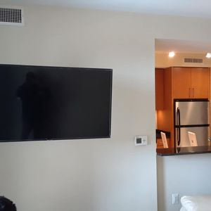 TV mounting for Sale in Washington, DC