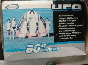 Boat tube for Sale in Waller, TX