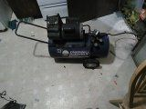Campell hausfeld air compressor for Sale in Springfield, OR