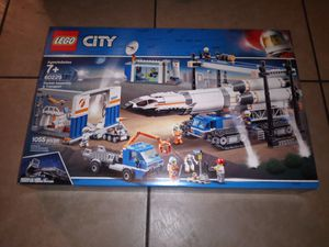 Lego Set #60229 for Sale in Las Vegas, NV